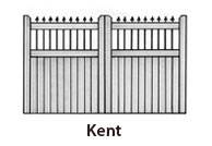 kent-wooden-gates