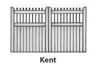 kent-wooden-gates