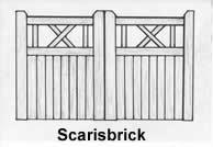 scarisbrick3