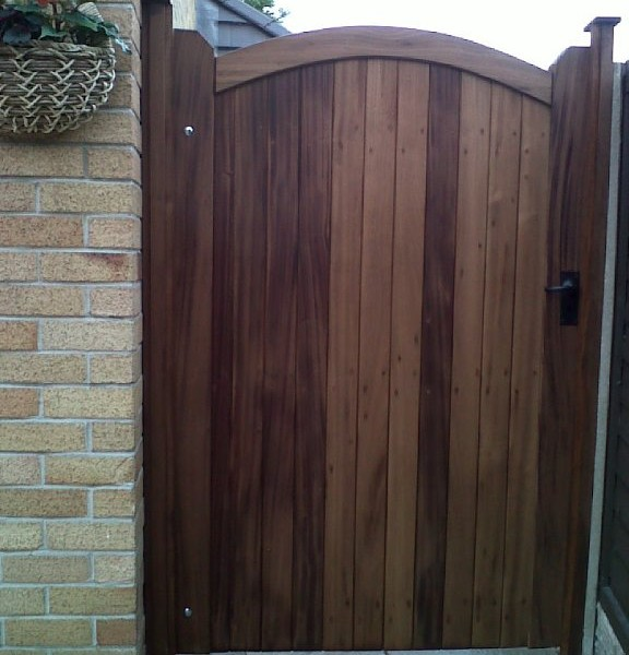 gates june 2012 083(1)